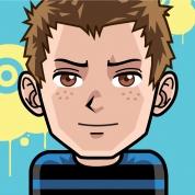 Ryan Turki