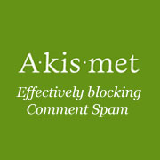 What is Akismet and Why You Should Start Using it Right Away