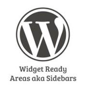How to add Dynamic Widget Ready Sidebars in WordPress
