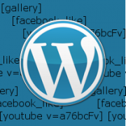 How to use Shortcodes in your WordPress Themes