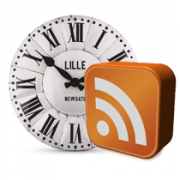 How to Alter the WordPress RSS Widget's Refresh Rate