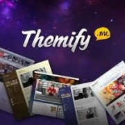 3 Georgeous Themify Themes for Just $29 ($177 value) – 84% Off