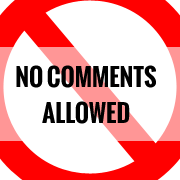 How to Disable Comments on WordPress Media Attachments