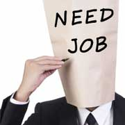 How to Find a Job Using a WordPress Blog