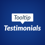 How to Add Tooltip Testimonials in WordPress Themes