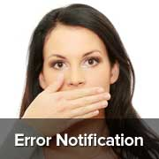 How to Allow Users to Notify You of Errors in WordPress Posts