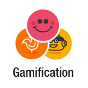 How to Build Customer Loyalty in WordPress with Gamification