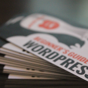 WPBeginner got Moo'ed – Moo Luxe Business Cards Review