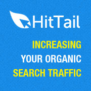 How We Increased Our Organic Search Traffic By Using HitTail