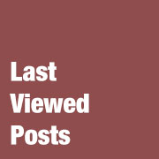 How to Display Last Visited Posts to a User in WordPress