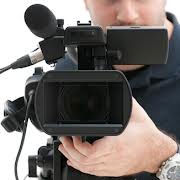 How to Increase Traffic and Sales with Video Marketing