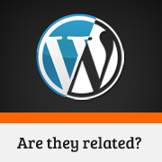 How are WordPress.com and WordPress.org Related?