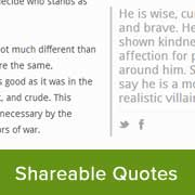 How to Allow Users to Share Quotes from your WordPress Posts