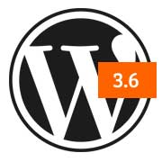 What Features are Coming in WordPress 3.6