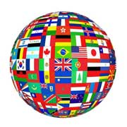 How to Find and Translate a Translation Ready WordPress Theme