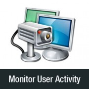 How to Monitor User Activity in WordPress with Simple History