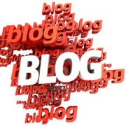 Creating Authority Blogs and Smart Passive Income (Panel Discussion)