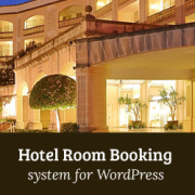 How to Add a Hotel Room Booking System in WordPress