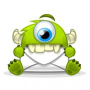 Our New Product: OptinMonster is Coming Soon (Get Early Access)