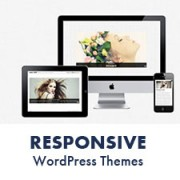 Best WordPress Responsive Themes of 2013