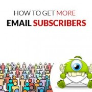 How We Increased Our Email Subscribers by 600% with OptinMonster