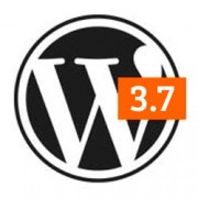 What New Features Are Coming in WordPress 3.7