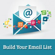 Why You Should Start Building Your Email List Right Away?