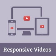 How to Make Your Videos Responsive in WordPress with FitVids
