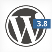 What's Coming in WordPress 3.8 (Features and Screenshots)