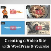 9 Useful Youtube Tips to Spice Up Your WordPress Site with Videos