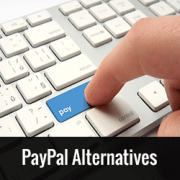 5 PayPal Alternatives for Freelancers to Manage Payments in WordPress
