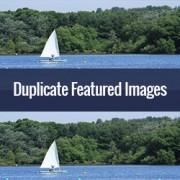 How to Fix Featured Image Appearing Twice in WordPress Posts