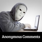 How to Allow Users to Post Anonymous Comments in WordPress