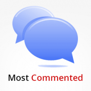 How to Display Most Commented Posts in WordPress Without a Plugin