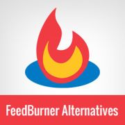 Stop Using FeedBurner – Move to FeedBurner Alternatives