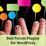 wp-forum-plugins