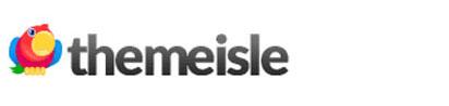 Themeisle logo
