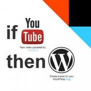 How to Automatically Create WordPress Post from YouTube Video