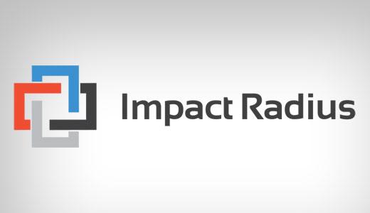 Impact Radius Affiliate Solutions