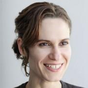 Interview with Reneta Tsankova from SiteGround