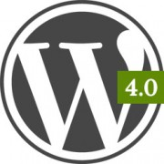 What's Coming in WordPress 4.0 (Features and Screenshots)