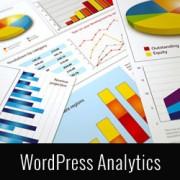WordPress Analytics Solutions