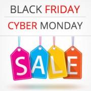 Black Friday / Cyber Monday 2014 WordPress Deals – Big Savings