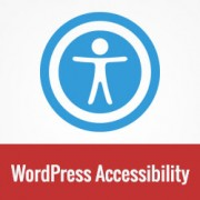 How to Improve Accessibility on Your WordPress Site