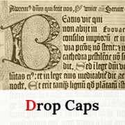 How to Add Drop Caps in WordPress Posts