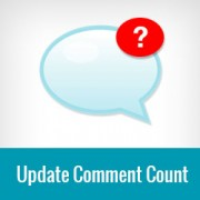 How to Fix Category and Comment Count After WordPress Import