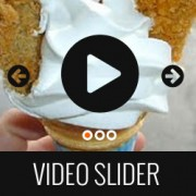 How to Create a Video Slider in WordPress