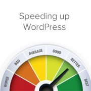 Speeding up WordPress: How We Optimized List25 Performance by 256%
