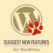 How to Make New Feature Suggestions for WordPress – Beginner's Guide to Using Trac