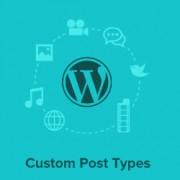 12 Most Useful WordPress Custom Post Types Tutorials